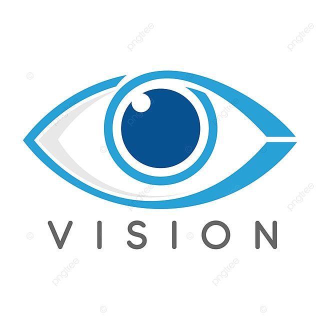 العين شعار تصميم ناقلات قالب الإبداعية الكاميرا وسائل الإعلام أيقونة الرؤية العالمية British Leyland Logo Leyland Logos