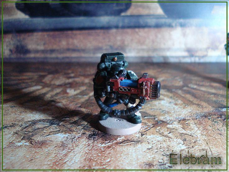 leg HVplsgn 01 by Elebram on DeviantArt