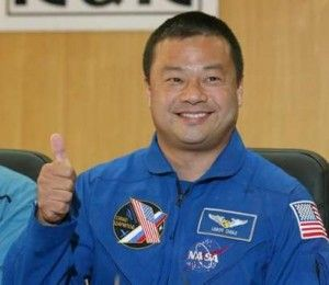 Leroy Chiao, commander of the International Space Station in 2005 recently opened up about his UFO sighting from space. They…