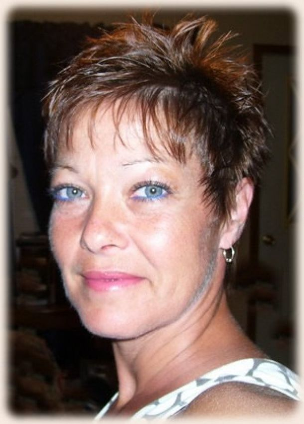 very short spiky hairstyles for women over 60 100 ideas to try about short hair over 60 hair cut