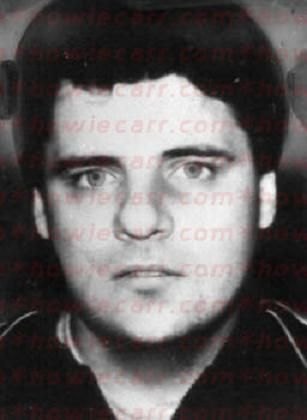 Kevin Weeks (born March 21, 1956) is an American former mobster and a longtime friend and confidant to Whitey Bulger, the infamous boss of the Winter Hill Gang, a crime family based out of the Winter Hill neighborhood in Somerville, Massachusetts. After his arrest and imprisonment in 1999, he became a cooperating witness. His testimony is viewed as responsible for the convictions of FBI agent John Connolly, as well as for forcing Bulger's right-hand man, Stephen Flemmi, to plead guilty as…