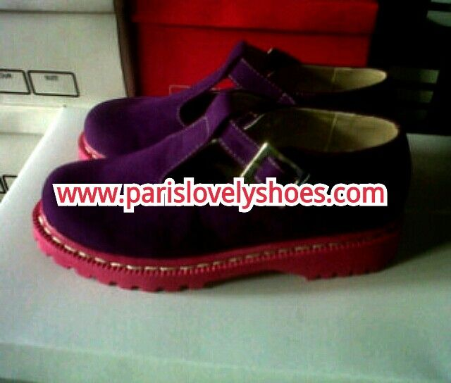 Open PO Handmade Shoes By Paris Lovely Shoes More info  Anni (PIN BB 233FD7A2) Lie Mey Yung (PIN BB 32A6E0BD) #parislovelyshoes#annieffendi#makloonsepatuwanita#handmade#handmadeshoes#modelsepatuwanita