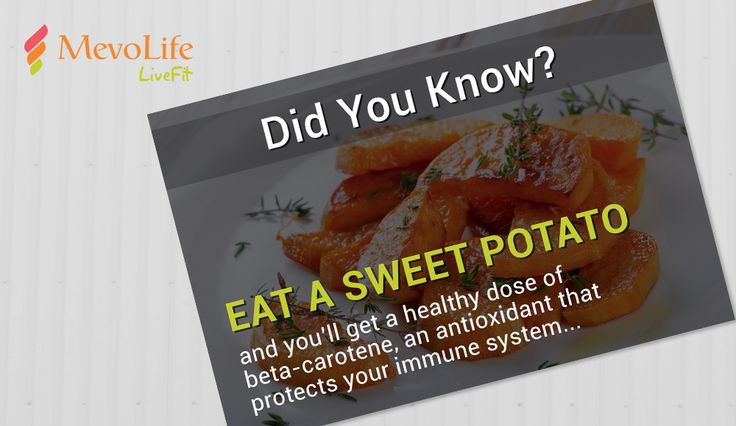 Daily Facts  #Didyouknow #facts #health #fitness #fitnessapp http://buff.ly/1Ss5iCr