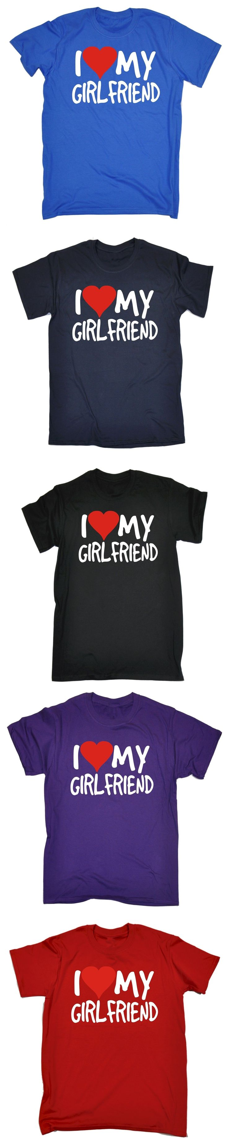 casual dating birthday present How to get your girlfriend a great birthday present to get your girlfriend a great birthday we have only been dating for 3 months and are.