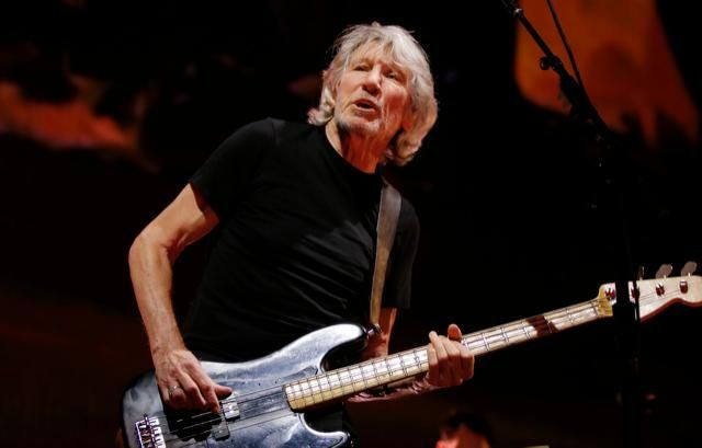 https://www.yahoo.com/news/m/46739009-47bb-31d1-a1d9-2f0a159c2024/ss_review:-roger-waters-trashes.htmlRoger Waters trashes Trump, rocks the Pink Floyd