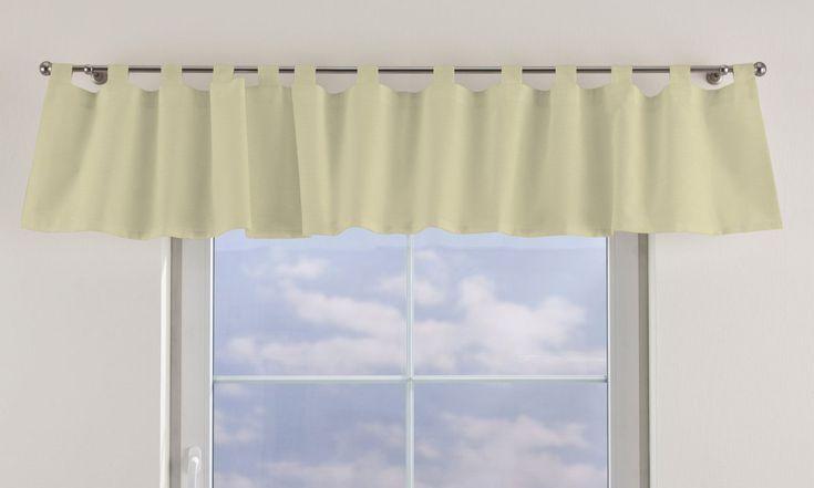 Vorhange Fur Schlafzimmer Modern Moderne Wohnzimmer Vorhange