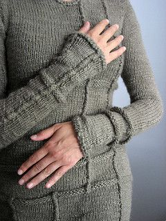 """...m of the skirt.  Note: avoid adding welts along the inner arm, you will feel them <span class=""""best-highlight"""">when bending your arm, not</span> ideal.  If you like playing with asymmetry and making your own one-of-a-kind slinky wa..."""