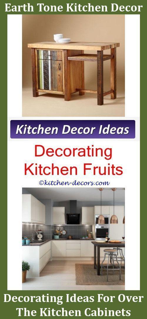 Kitchen White Kitchen Decor Decorating Ideas Kitchen Diner Tuscan