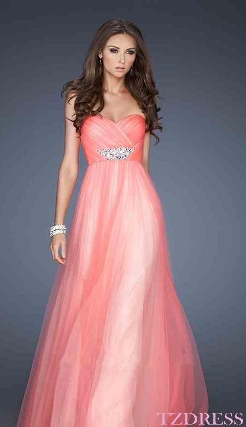 290 best Pageants/Prom images on Pinterest | Classy dress, Night out ...