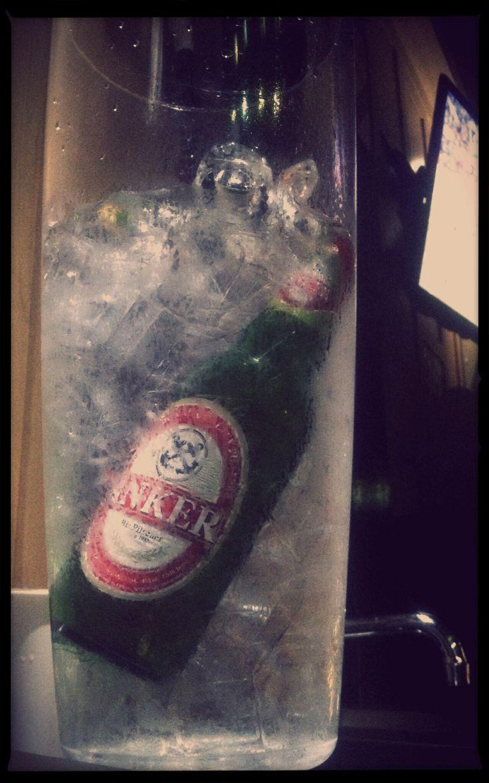 #anker #indonesian #beer #ribsandbier #kelapagading