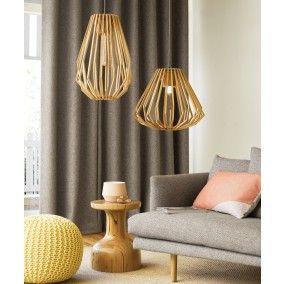 Modern Pendant Lights | Contemporary Pendant Lighting | Designer Pendant Light | Trendy Pendant Lights | Pendant Lamps