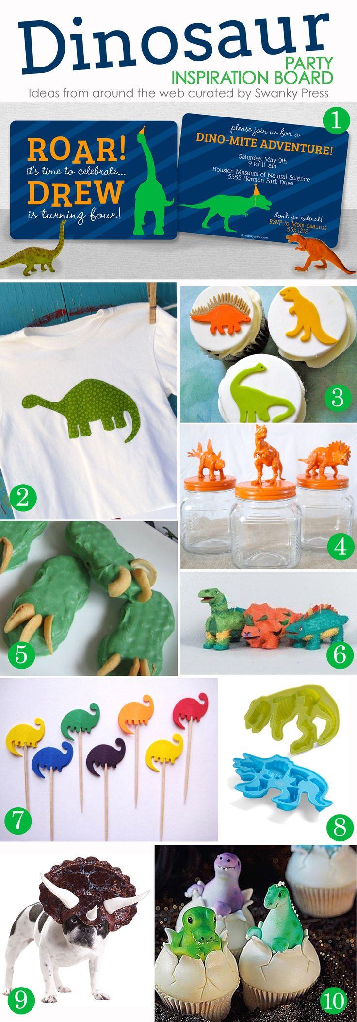 45 best Lego Jurassic Birthday Party images on Pinterest