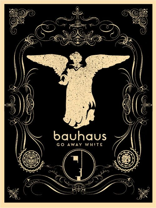 Google Image Result for http://maxamodynamo.files.wordpress.com/2008/05/bauhaus-poster-final.jpg