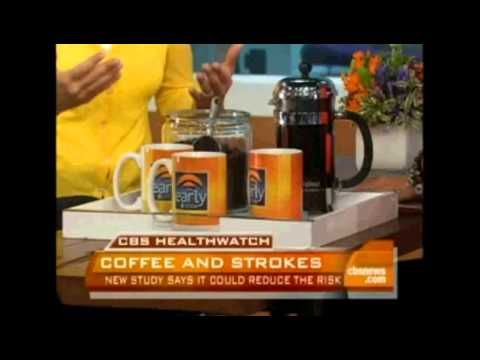 Coffee Fights-Stroke and diabetes (Ganoderma) Get Yours Here:  http://lukemcrae.organogold.com