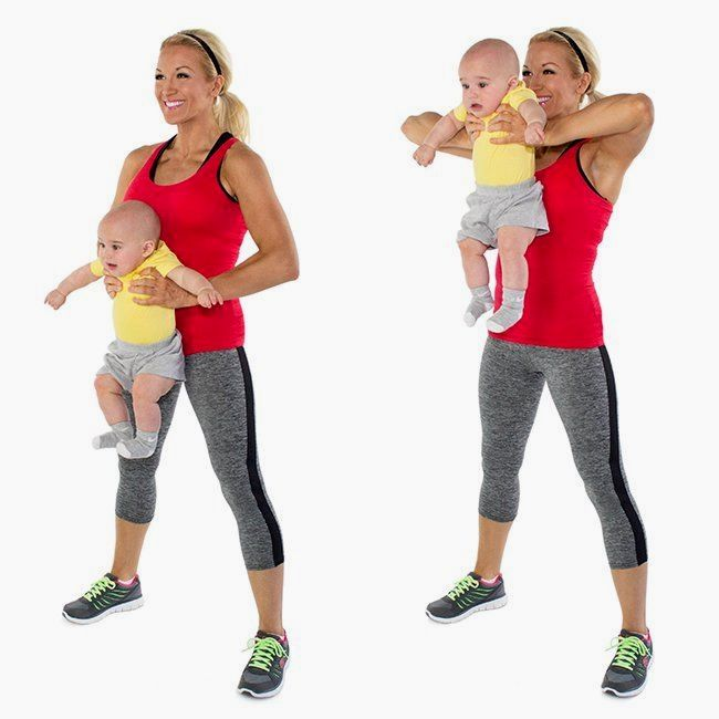 Как Похудеть С Ребенком Вместе. Диета для детей с лишним весом без вреда для здоровья