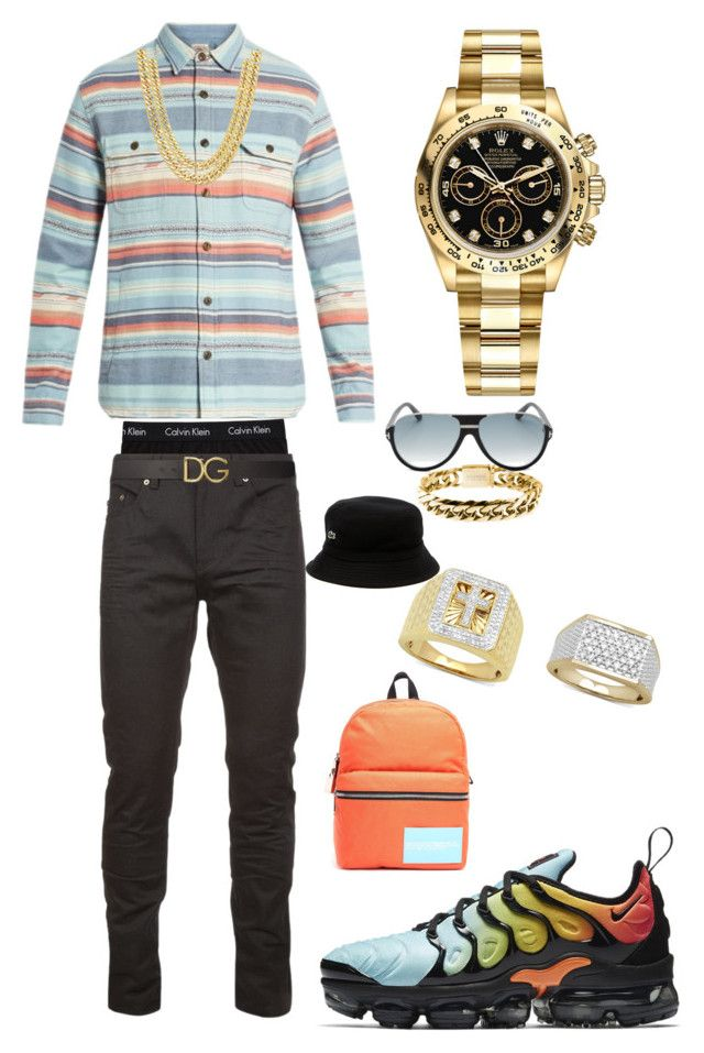 First day of school (With images) | Swag outfits men, Mens ...