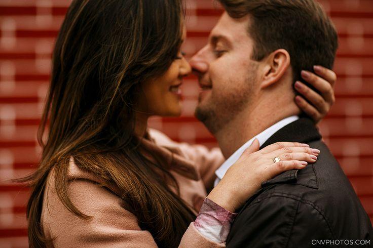Ensaio de Noivos   Melaine & Mateus   Curitiba » Cheng NV – Fotógrafo de Casamento em Curitiba   LifeStyle e Retratos.