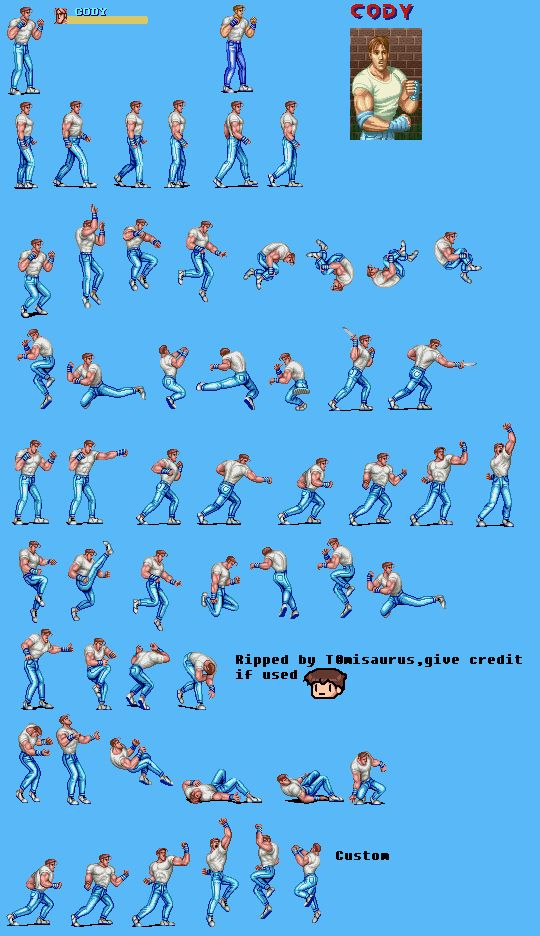 19 Best Images About Videogame Sprite On Pinterest
