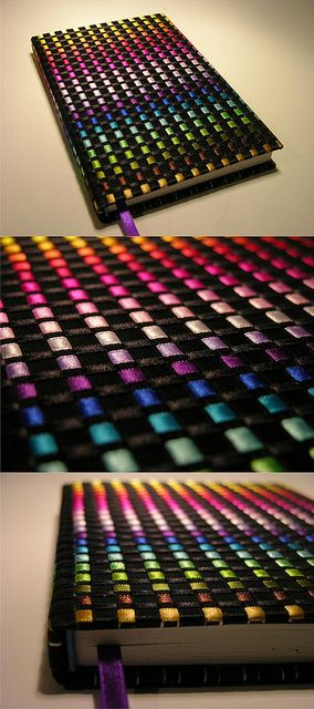 Colores MC | Flickr – Compartilhamento de fotos!