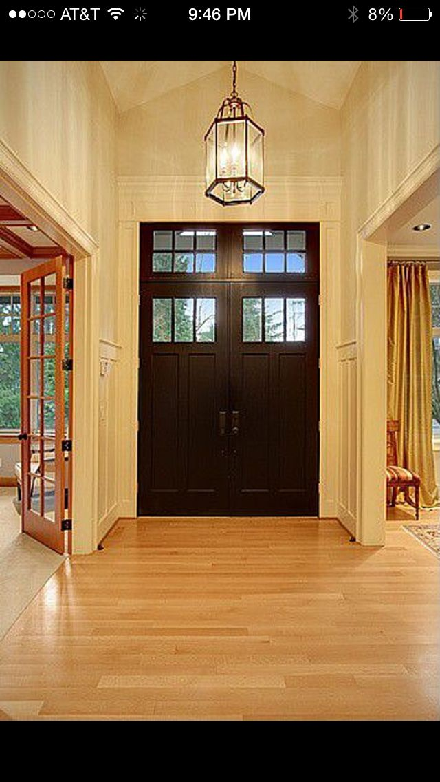 26 Best Entryway Chandlier Images On Pinterest