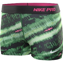 Love these Nike pro shorts