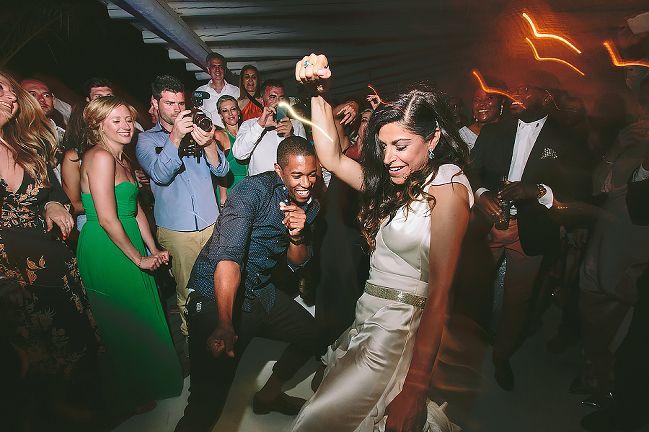 San Giorgio Wedding -073