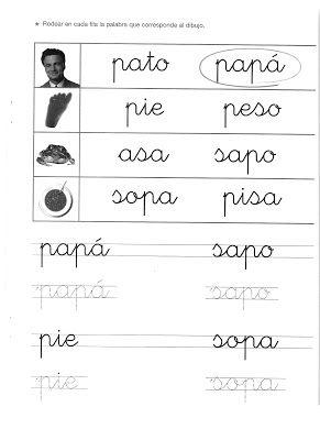 Fichas s http://eraseunavezmiclase.blogspot.com.es/2013/11/cuento-letra-s-la-senora-del-silencio.html