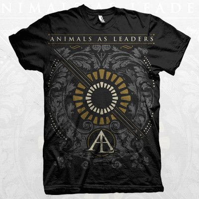 i don't have an animals shirt yet:  T-Shirt, Animal Shirts