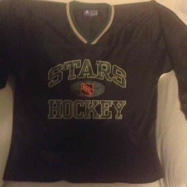 130 best images about vintage hockey jerseys t shirts caps
