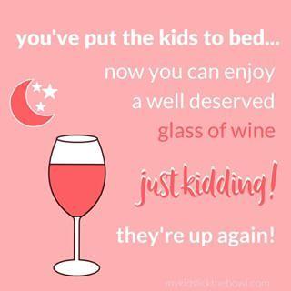 Is bedtime short and sweet or long and drawn out at your house? . #motherhoodrocks #mommymode #momproblems #momquotes #momhumour #mommyproblems #mumproblem #mumpreneur #mompreneur #workathomemom #nzmum #nzblogger #momblogger #mombloggers #mumblogger #bloggerproblems #mumblog #pbloggers #mumsofinstagram #parentingblogger #dailyparenting #ig_motherhood #momlifeisthebestlife #unitedinmotherhood #ineedwine
