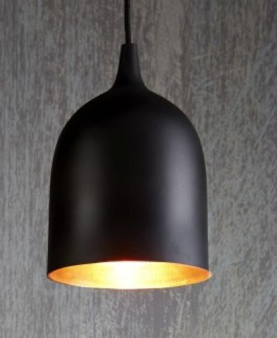 Lumi Pendant Black Label – Urban Lighting