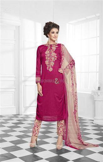 Punjabi #dress #designs #latest #styles salwar kameez with neck #pattern #Punjabidress #lateststyles
