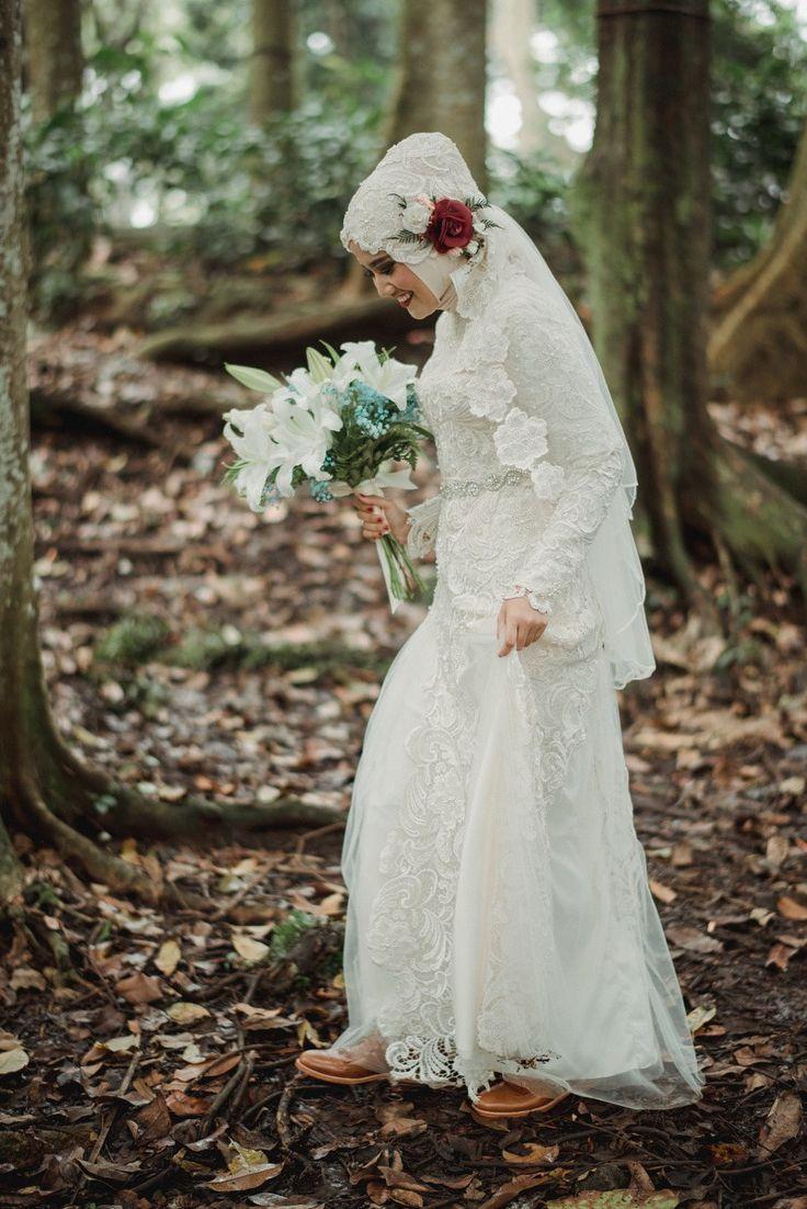 Pernikahan dengan Suasana Alam ala Wewa dan Ojel - WewaOjel_by_rifanwahyudi 0049