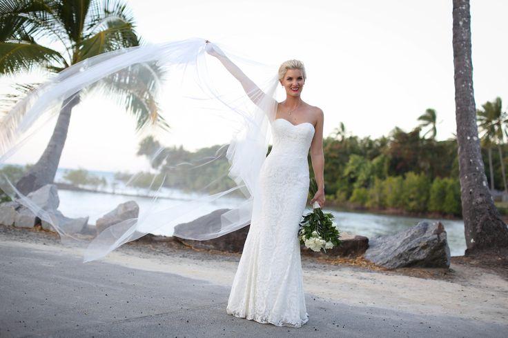 Bridal Gown Tanya Anic Photography 1 Slade_623.jpg