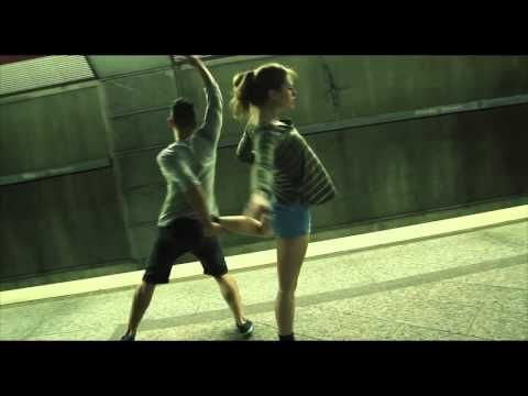 SLIP   @PhillipChbeeb & Renee Kester   @ElliotMossMusic