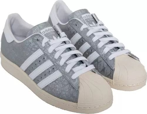 zapatillas adidas superstar negras mercadolibre