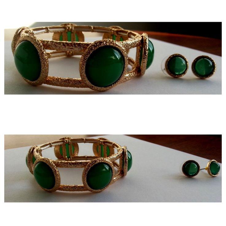 ref m033 verde (solo pulsera) $15.000 http://www.berakabisujoyas.com/?f_checkoutResult=cancel#!product/prd1/3318982541/m033-verde
