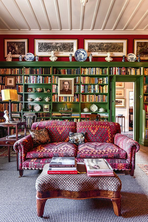Mistakes people with style never make | Interior design ...