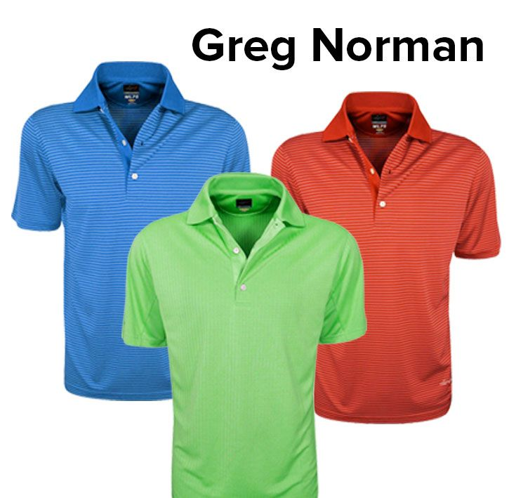 136 best images about golf apparel at rock bottom golf on for Sligo golf shirts discount