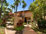 Condos for sale in Kihei, Hawaii, 368919