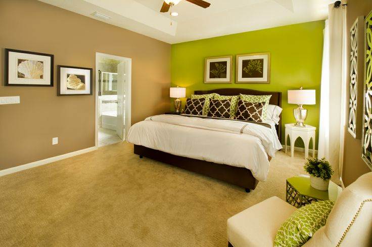 18 Best Images About Guest Room On Pinterest Master Bedrooms Masculine Room And Emerald Green