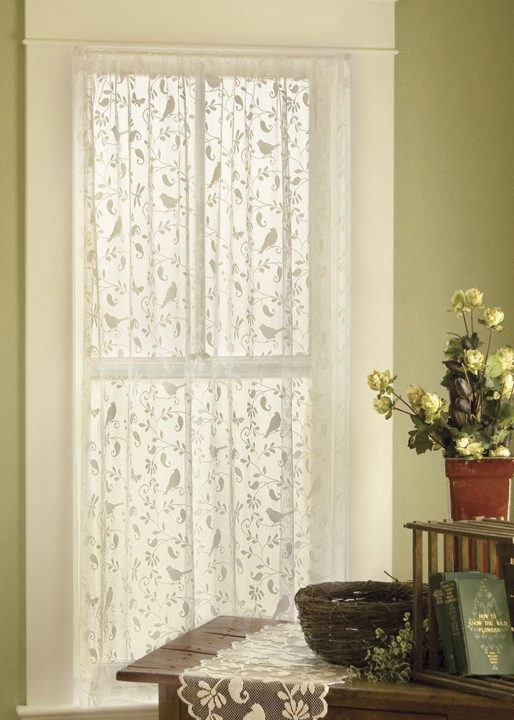 15 Best Country Curtains Images On Pinterest Country