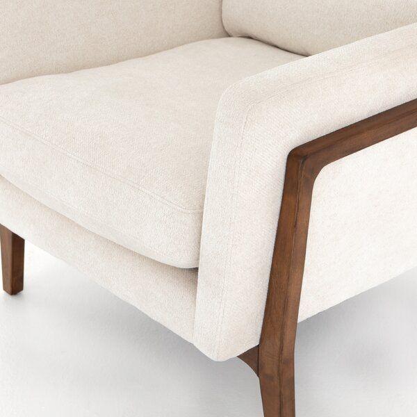 Four Hands Grayson Armchair Reviews, Four Hands Furniture Reviews