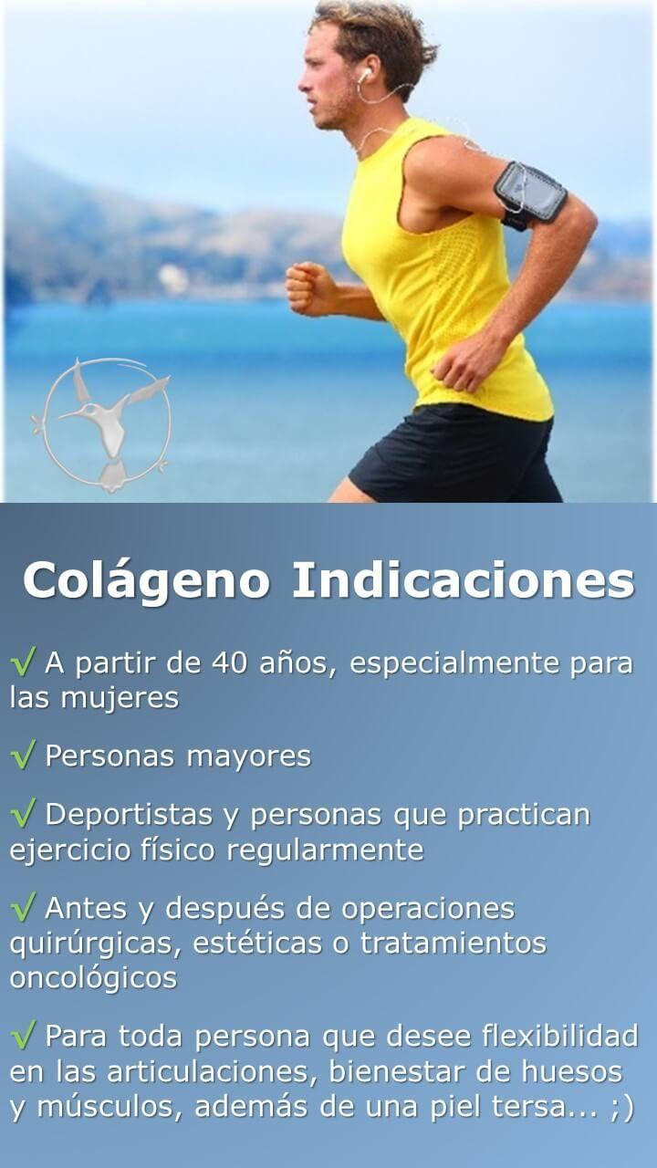 #colageno #beneficios #hidrolizado #magnesio #arrugas #enpolvo #marcas #marino #cabello #piel #tomar #usos #articulaciones #salud