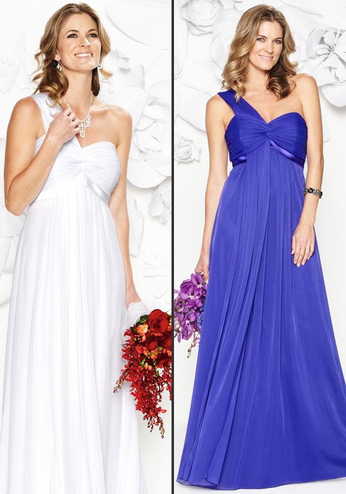 ONGOING BRIDESMAIDS : MR K  KB4878  In store now!
