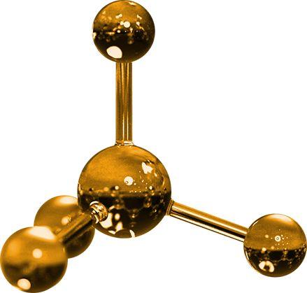 Votre partenaire dans la formulation, la production et la vente de résine epoxyde, polyuréthane et silicone.   Polymères Technologies