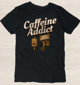SuccessShirt-11-Caffeine-Addict-Ezra-Firestone-James-Schramko