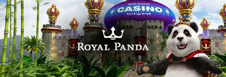 Claim up to €100 welcome bonus on your first deposit. http://www.slot-machines-paradise.com/news/claim-up-to-e100-welcome-bonus-on-your-first-deposit  #royalpanda #slotmachinesparadise #welcomebonus