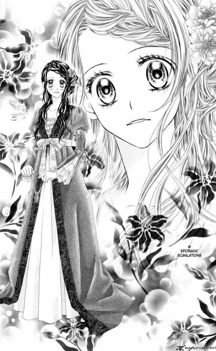9 best Kyou Koi wo Hajimemasu images on Pinterest | Manga ...