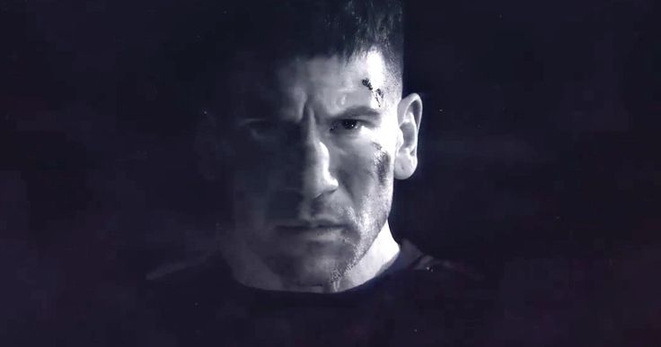 New Punisher Preview Video and Episode Titles Revealed -- Marvel and Netflix have unveiled a brand new promo for The Punisher as well as revealing the episode titles for the show's first season. -- http://tvweb.com/punisher-netflix-series-preview-video-episode-titles/